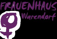 Schlampe Warendorf
